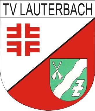TV Lauterbach